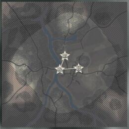 Forward Airfield map.jpg