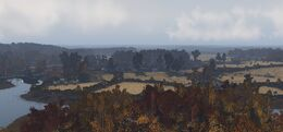 Airfield vista.jpg