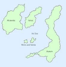 Iris Islands.png