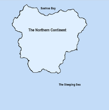 Northern Land.png