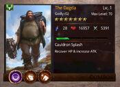 TheDagda-card