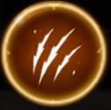 Acute Triangle Attack icon