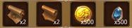 DQ-arenaCompetitor2-Reward.PNG