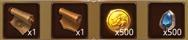 DQ-arenaCompetitor1-Reward.PNG