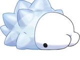 Snom (Pokémon Series)