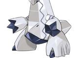 Duraludon (Pokémon Series)