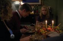 Bennet Thanksgiving.jpg