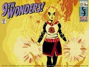 9th Wonders!.jpg
