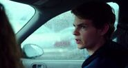 1x01 Tommy in the car