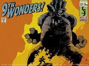 9th wonders.jpg