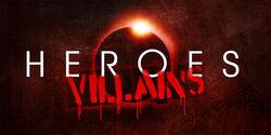 Villains-heroes.jpg
