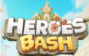 Heroes Bash Banner.png