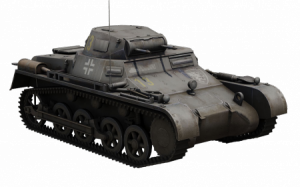 TransparentPanzerkampfwagen-I-Ausf.png