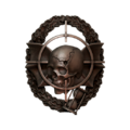 Badge CI005.png