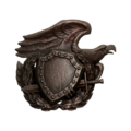 Badge CA005.png