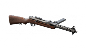 MP34.png