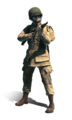 Characters us paratrooper.png