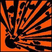 Explosivsymbol.jpg