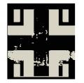 Icon-GR-Symbol.png