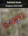 Getting Started - Classified Battlefield Details.png