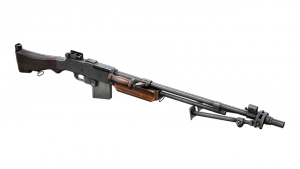 M1918A2.png