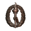 Badge CI012.png