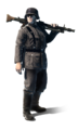 Characters gm machinegunner.png