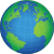 Icon globe.png