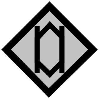 Reserve InfantryFightingVehicles.jpg
