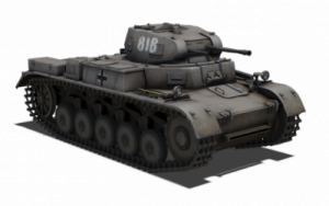 Panzer2icon.png