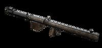 M1a1bazooka.png