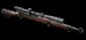 M1903scoped.png