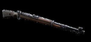 Karabiner98kurz.png