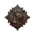 Badge CI004.png