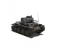 Panzer38ticon.png