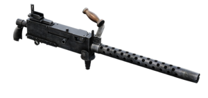 M1919browning.png