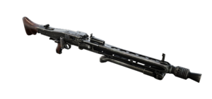 Mg42.png