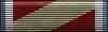 RT005
