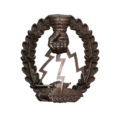 Badge CI015.png