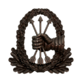 Badge CI016.png