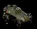 GAZ BA-64