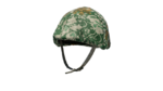 HEADGEAR 50.png