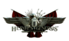 Heroes And Generals Logo.png