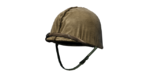 HEADGEAR 29.png