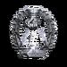 Iron Fist (Silver)