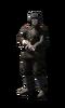 SU Tank Crewman.png