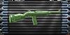 SP M1Carbine.png