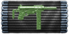 SP M3Greasegun.png
