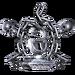 Tank Thief (Silver)