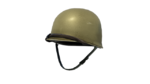 HEADGEAR 5.png